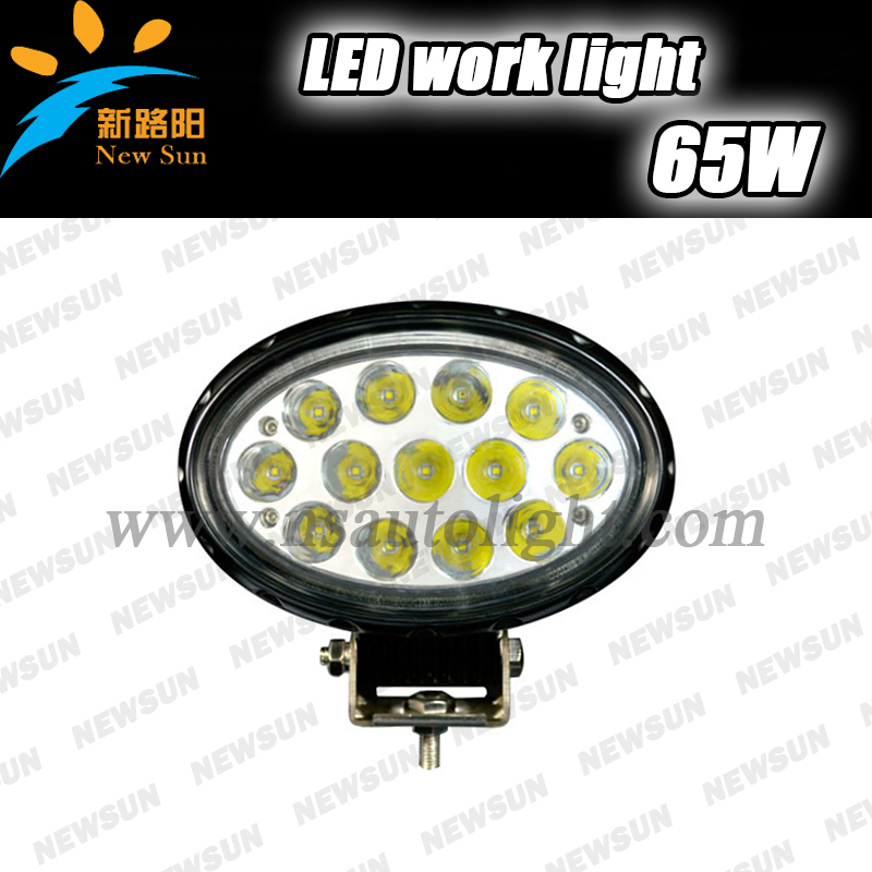 6'' 65W LED Work Light for Indicators Motorcycle Driving Light for Offroad Boat Car Tractor Waterproof IP68 Led Offroad Headlamp michael griffis economic indicators for dummies