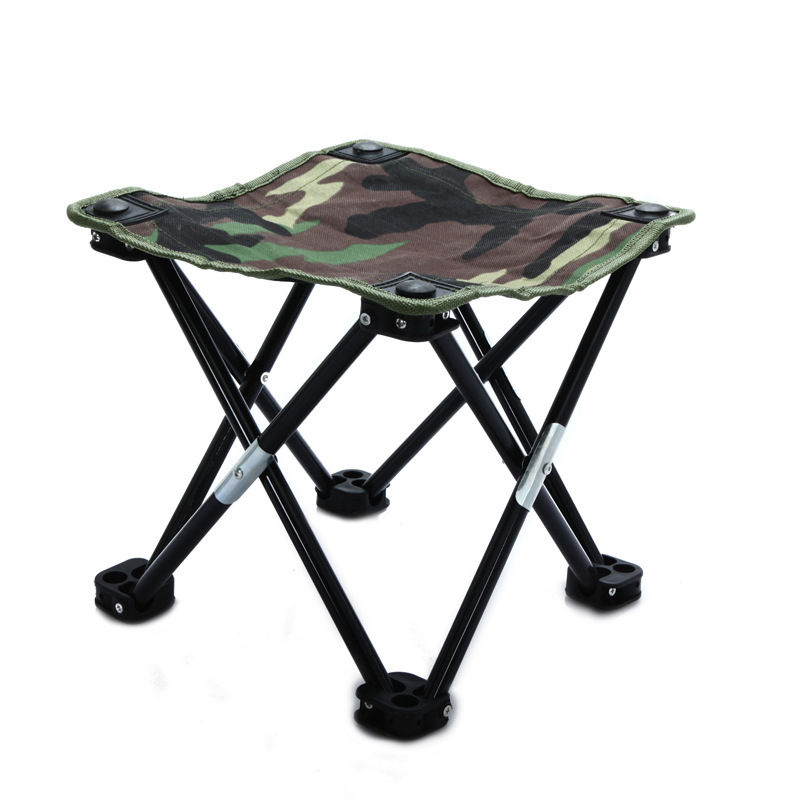 Popular Foldable Camping Chairs Buy Cheap Foldable Camping