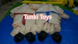 1 8m inflatable sports games sumo suit for hot sale adult.jpg 250x250