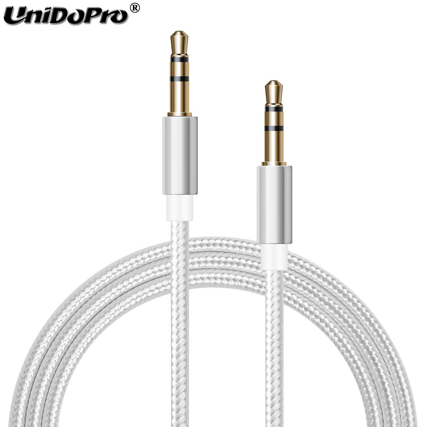 3.5mm Jack Audio Cable 3.5mm Aux Cable for Car / PM4 PM3 / Headphone Aux Cord for Huawei Honor 9 8 P10 P9 Plus G8 P9 P8 Lite P7
