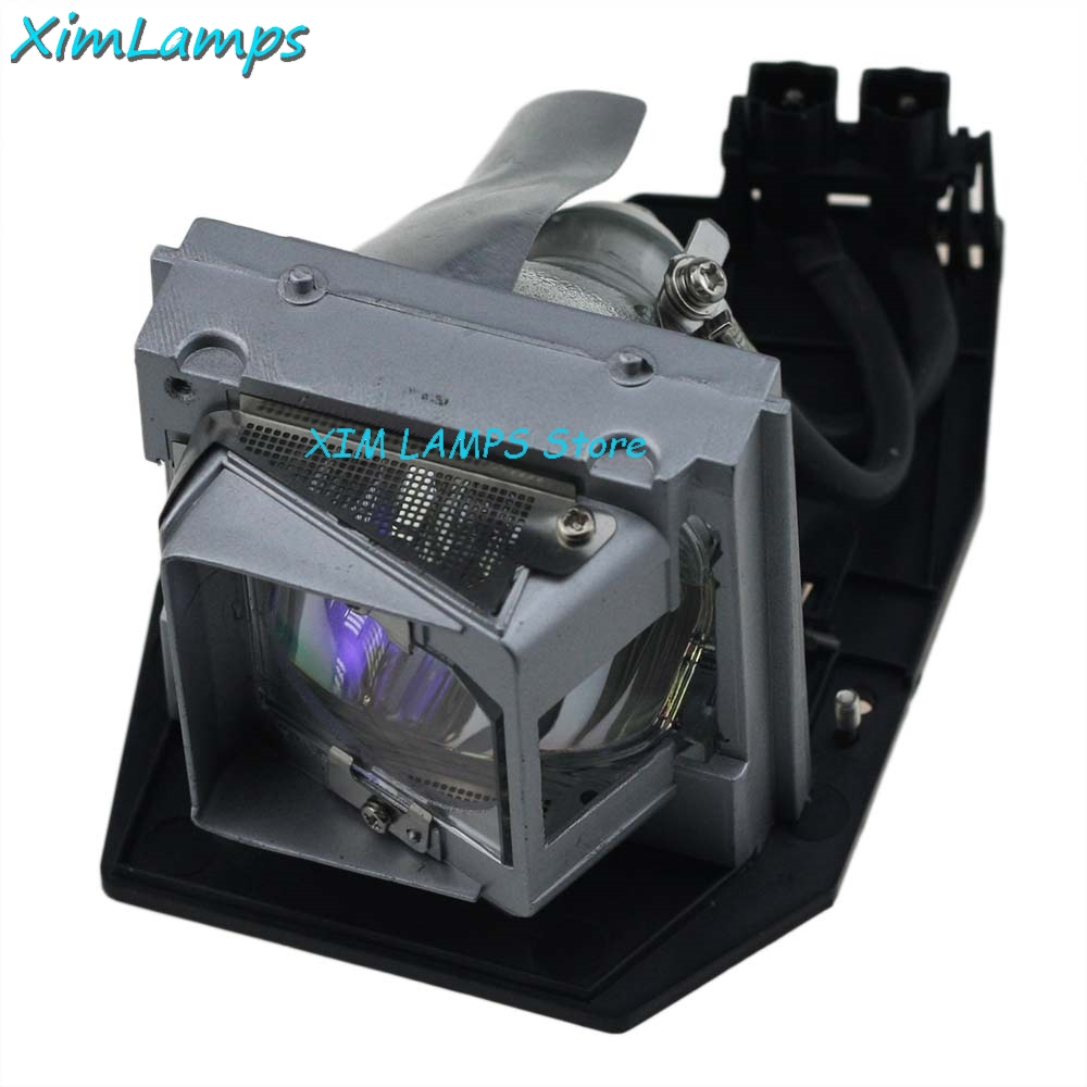 Replacement Lamp Module BL-FP330A with Housing for Projectors OPTOMA EP782 / EP782W / EZPRO782 / TX778W / TX782 / TX782W bl fu195c sp 72j02gc01 lamp replacement original lamp with housing for optoma projectors