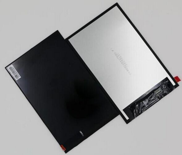 8 Full LCD Screen Display For DEXP Ursus 8EV (P/N: FPC_CLAA080WQ05_V0.2 )8 Full LCD Screen Display For DEXP Ursus 8EV (P/N: FPC_CLAA080WQ05_V0.2 )