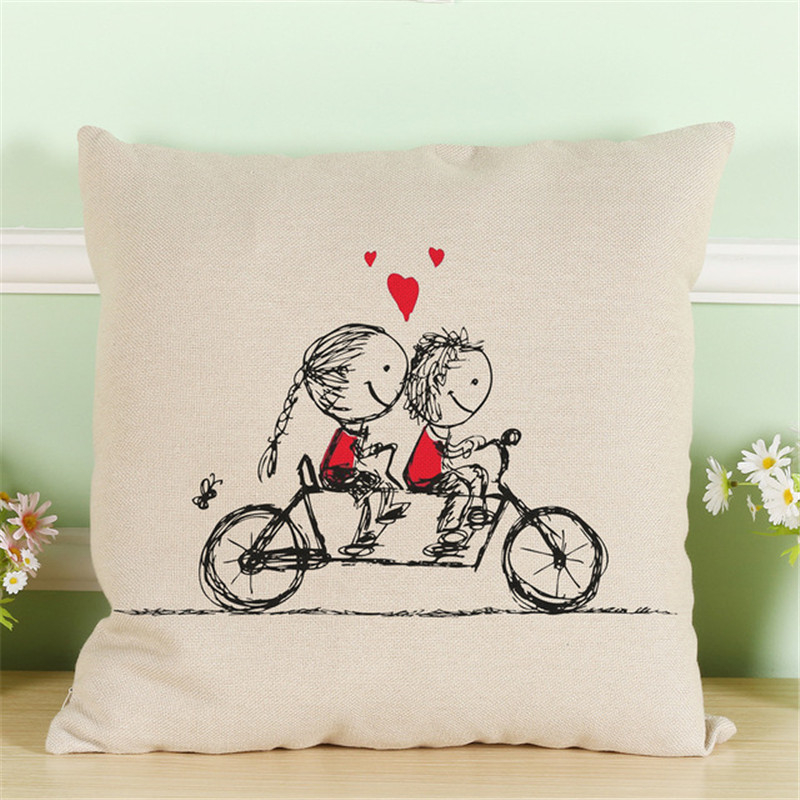 Foreign-Classic-Cartoon-Lovers-Stamp-Cotton-Pillowcase-Hold-Office-Hotel-Cushion-To-Map-Custom-Club.jpg_640x640 (1)