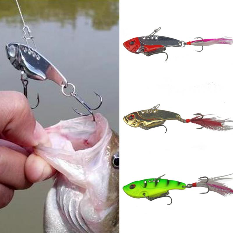 Hot Sale 5 Styles Multi Fishing Lure Mixed Colors Metal Spoon Bait Soft Lure Kit Wobbler False Fishing Tackle Pesca Artificias allblue slugger 65sp professional 3d shad fishing lure 65mm 6 5g suspend wobbler minnow 0 5 1 2m bass pike bait fishing tackle