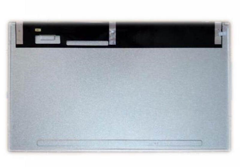 LCD FOR 21.5 LTM215HL01 LM215WF3 SL E1 Display Screen lm240wu7 slb1 lm240wu7 sl b1 lcd display screens