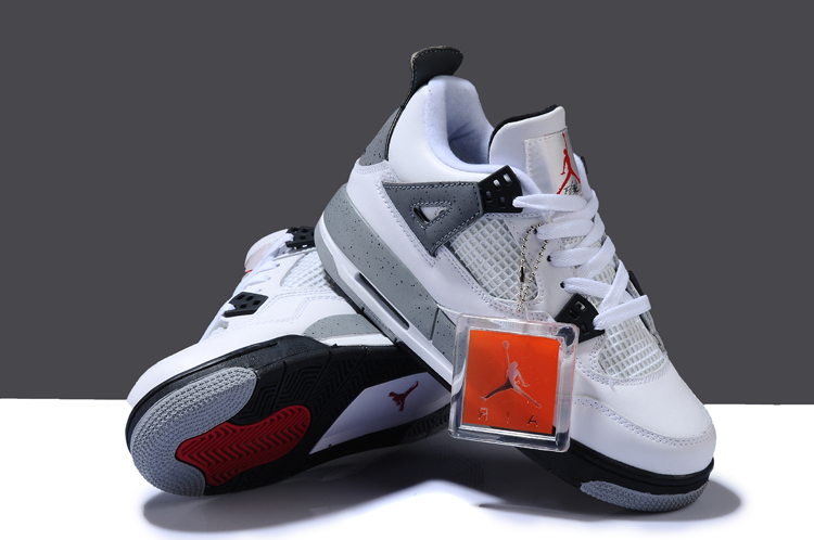 c0697fb234cd Αγορά Sneakers