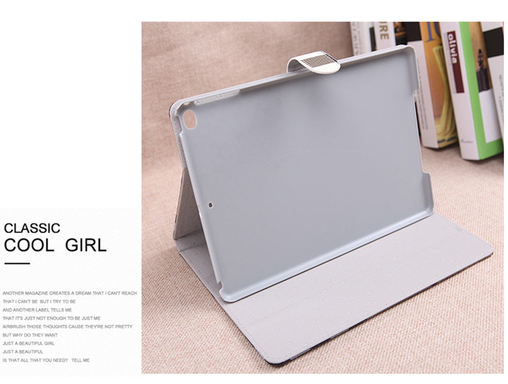 Grid-Cases-For-iPad-Pro-9.7-Air-2-Air-1-Mini-1-2-3-4-Pro-10.5-2017-New-iPad-2018-iPad-2-3-4-A1822-A1823-A1893-Shell-Covers-ST12- (5)
