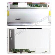 Ноутбук 15,6 светодиодный Матрица экрана 15,6 дюйма нормальной панель LP156WH4 TLN1 N156BGE B156XTN02.0 LTN156AT24 NT156WHM N50 LP156WH2 монитор