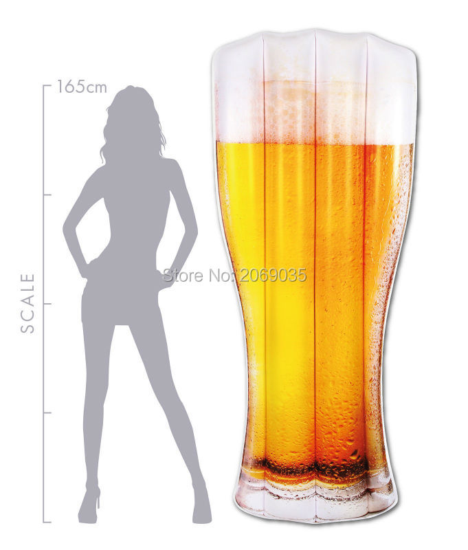 Inflatable-Pool-Float-Giant-Beer-Pint-Air-Lounge-_57 (1)