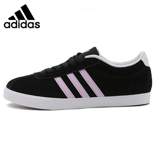 Adidas - Courtset W - Neo Adidas Sneaker qwQnXPL6tV