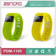 Smart Wearable Wristband Bluetooth Activity Sleep Tracker