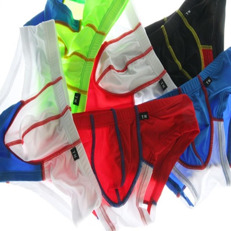 2016 Hot Sale Men Male Underwear Men 39 s Underwear Boxer Bermudas Masculina De Marca Boxer Shorts Underwear Sexy in Boxers from Underwear amp Sleepwears