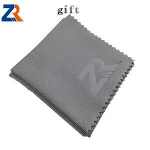 Image 5 - رقائق ZR الأكثر مبيعًا من رقائق DLP DMD الأصلية الجديدة 8060 6038B 8060 6039B 8060 6138B 8060 6139B 8060 6338B 8060 6439B (800 × 600 بكسل).