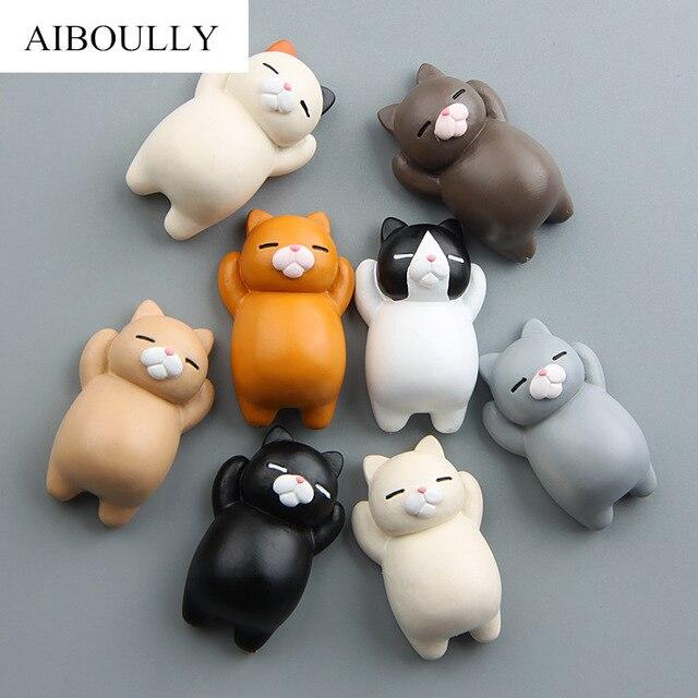 Download 63+  Gambar Kucing Animasi Lucu Terbaru