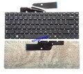 Клавиатура США для Samsung NP300 300V4A 300E4A NP300V4A NP300E4A E4A V4A 305E4A NP300E4A NP305E4A E Клавиатура для ноутбука