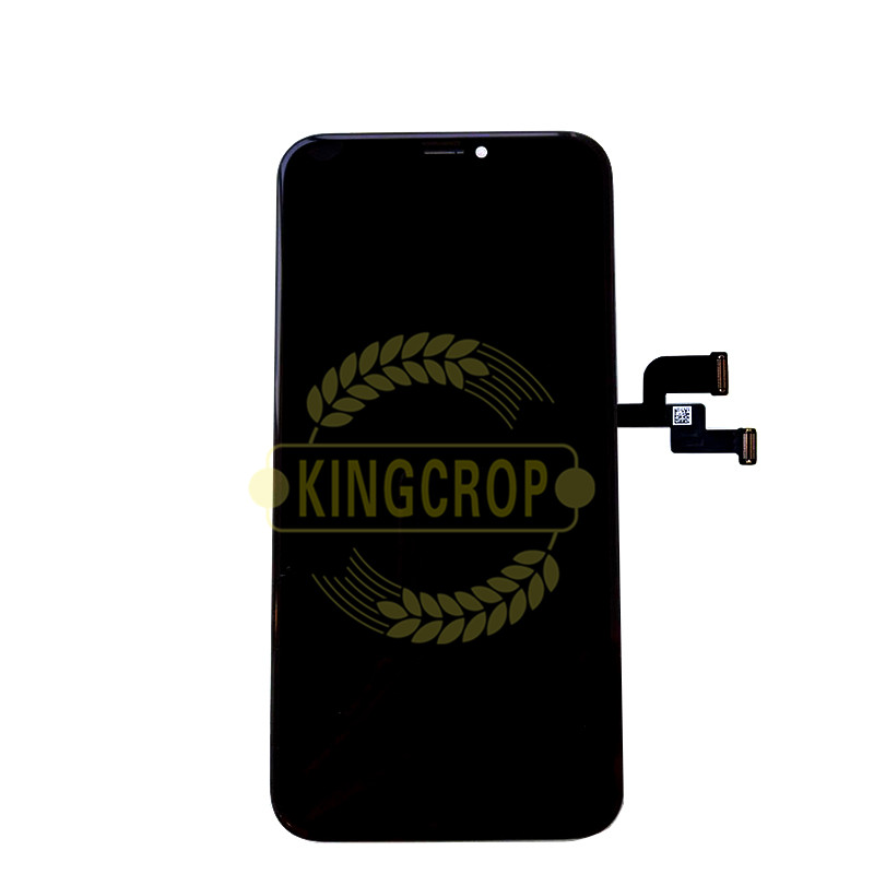 iphone X lcd 1
