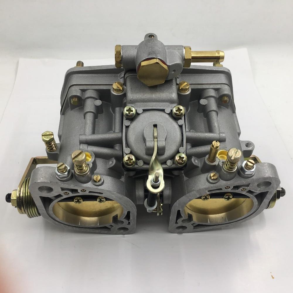 SherryBerg 48IDF 48 idf oem carburettor FAJS CARB replacement for Solex Dellorto Weber EMPI 48MM for bmw toyota benz vw bug