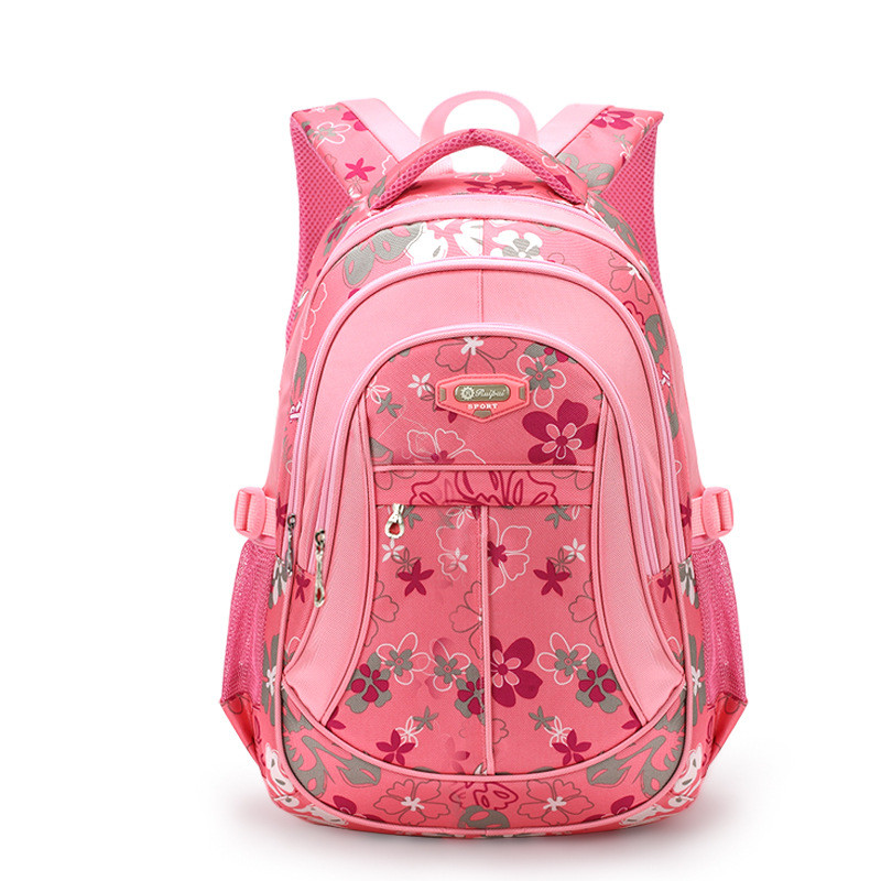 Online Buy Wholesale trendy kids backpacks from China trendy kids ...