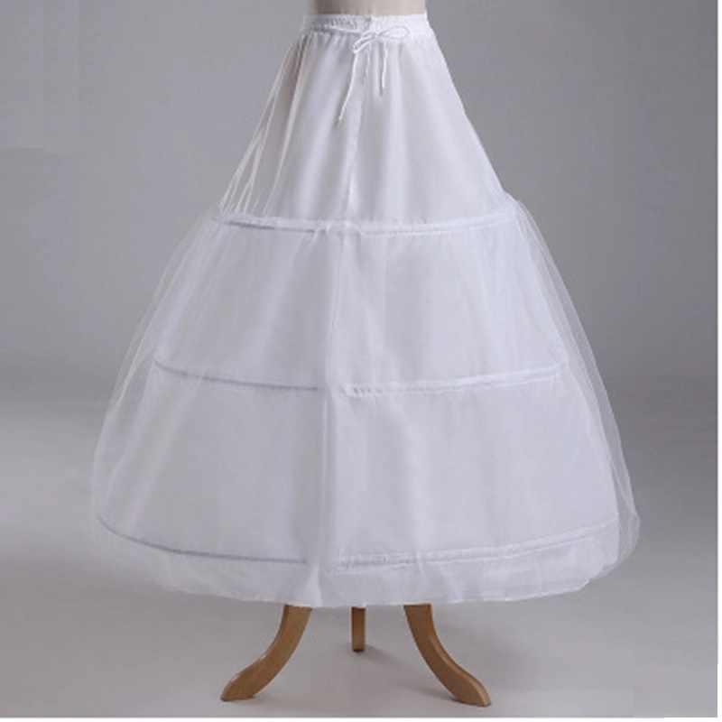 انخفاض PP تحتية للنساء الكرة ثوب تنورة القرون الوسطى الرجعية ثوب نسائي الزفاف تنورة أنيمي تأثيري لوليتا تنورة اكسسوارات