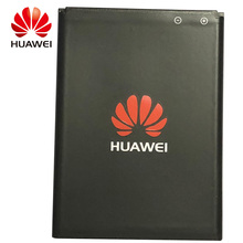 Huawei Battery Ascend G510 G520 G525 Y210 Y530 U8951 T8951 Mobile Phone Rechargeable Bateria HB4W1H HB4W1 1700mAh цена