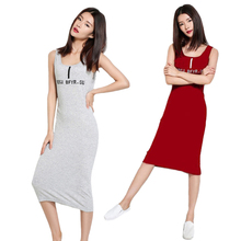Long Sweater Dress Bodycon Wool Knit Sweater Dress Women New Slim Knitted Dress Off Shoulder Knitted Sweater Dress Tops Femme off shoulder drawstring cuff knit sweater