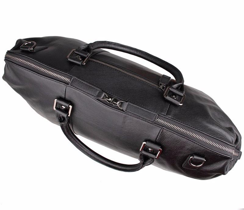 travel bag-079 (10)