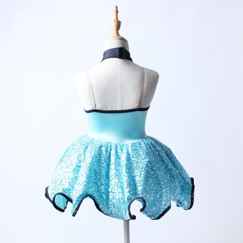 Sequins-Bow-knot-Ballerina-Children-Dancewear-Blue-Ballet-Dress-Girls-Swan-Lake-Ballet-Costume-Stage-Show (3)