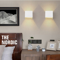 2PCS Lamp Shade Lamp Covers & Shades Concise Nordic National Style Lampshade Modern Lamp Cover Shipping from Europe