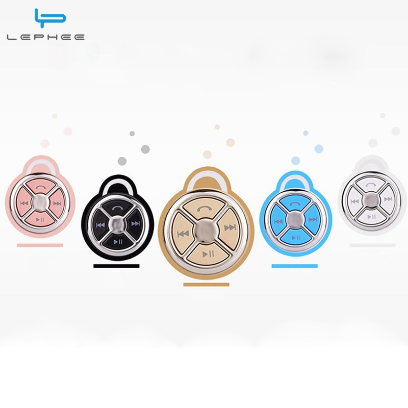 Wireless Bluetooth Sport Earphones For mobile Phone Xiaomi Mi6 Samsung Iphone Handsfree Earphone Portable Voice Control Headset remax t9 mini wireless bluetooth 4 1 earphone handsfree headset for iphone 7 samsung mobile phone driving car answer calls