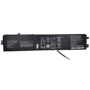 Image 3 - GZSM Batteria Del Computer Portatile L14M3P24 L14S3P24 L16M3P24 Per Lenovo Ideapad Xiaoxin 700 R720 Y700 14ISK Y520 15IKB Y720 14ISK Batteria