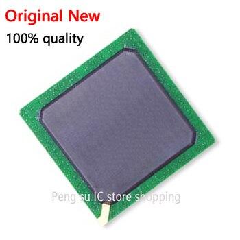 100% Nuovo MT5366CVGG MT5366CVGG-BMAH BGA Chipset