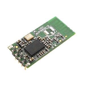 Image 3 - BL R8188EU8 RTL8188EUS con antenna IPEX antenna sedile wifi modulo wireless