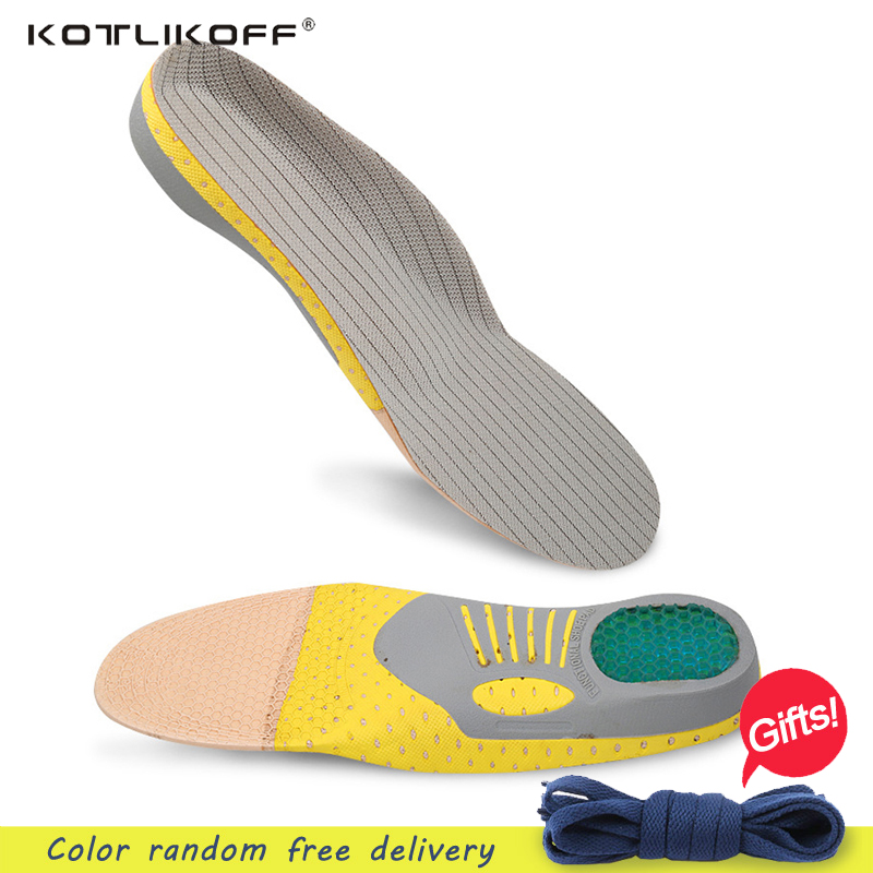 Orthotic Insoles Arch Support Insole Athletic Comfort Insoles with Extra Shock Absorption Pads Daily Wear Work Shoes Inserts unisex pu athletic comfort insoles with shock absorption pads daily wear work shoes inserts arch support insole orthotic insoles