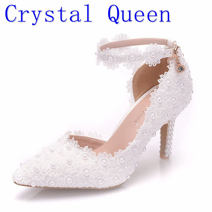 women heels הולי השוואת מחירים 2085d377c14b