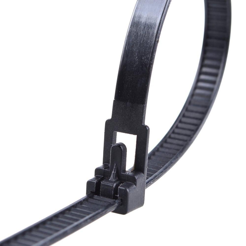 Erfreut 9 Draht Kabelbinder Ideen - Schaltplan Serie Circuit ...