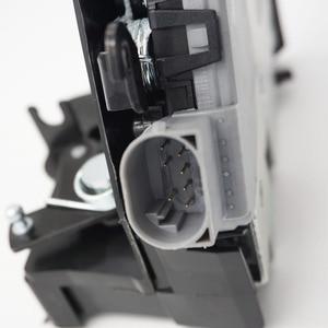 Image 5 - עבור BMW X5 E53 ימני אחורי מנעול דלת מפעיל מנוע OE 51228402602 937 859
