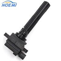 Free Shipping Ignition Coil For Suzuki Vitara V6 Ignition Coil Pack OEM 33410 77E11 33410 77E10