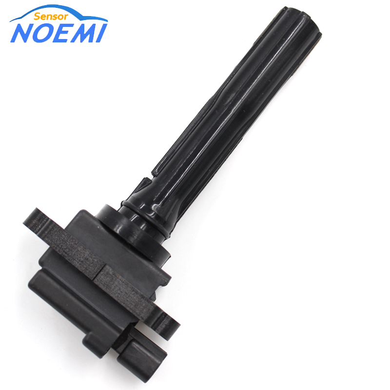 YAOPEI Free Shipping! Ignition Coil For Suzuki Vitara V6 Ignition Coil Pack OEM 33410-77E11 33410-77E10 Two Pins