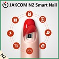 Jakcom N2 Smart Nail New Product Of Harddisk Boxs Tcxo 25Mhz Digital Time Relay Module Hdd Tray