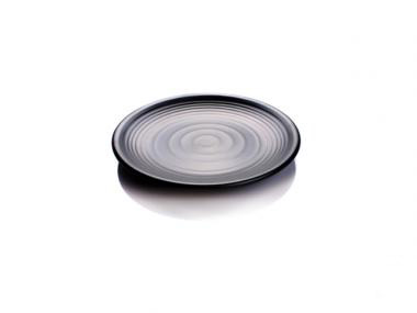 New Fashion Plate Melamine Tableware Whorl Round Plate Chain Restaurant With Melamine Plate A5 Melamine Tableware  sc 1 st  AliExpress.com & New Fashion Plate Melamine Tableware Whorl Round Plate Chain ...