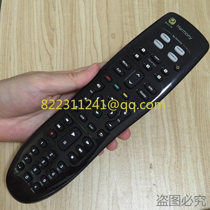 ФОТО Logitech harmony 300 remote control