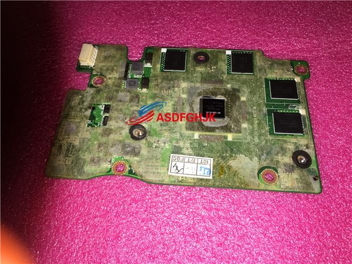 Original for Toshiba Qosmio X505 Video Card DATZ1SUBAD0 34tz1vb00i0 100% TESED OKOriginal for Toshiba Qosmio X505 Video Card DATZ1SUBAD0 34tz1vb00i0 100% TESED OK