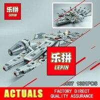 New LEPIN 01006 Friends 195pcs Amusement Park A Space Odyssey Model Building Blocks Bricks Compatible Toy