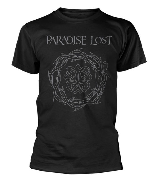 Paradise Lost 'Crown Of...