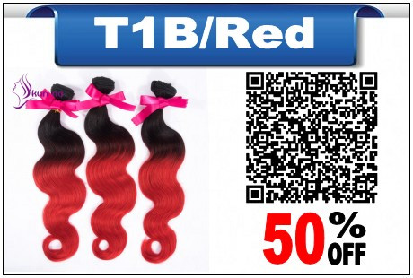 Brazilian-hair-Bundles-beautiful-Body-Wave-ombre-color-T1b-Red-3bundles-virgin-human-hair-Weave-Bundles_conew1