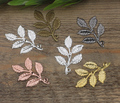 32*50mm Alloy Leaves Charms/Pendant Copper/Brass with Antique Bronze/Silver/Black/Gold Plated ,DIY Handmade Jewelry Findings