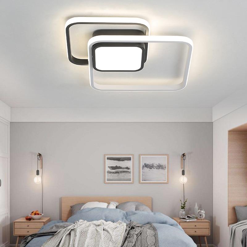 for lights New lighting