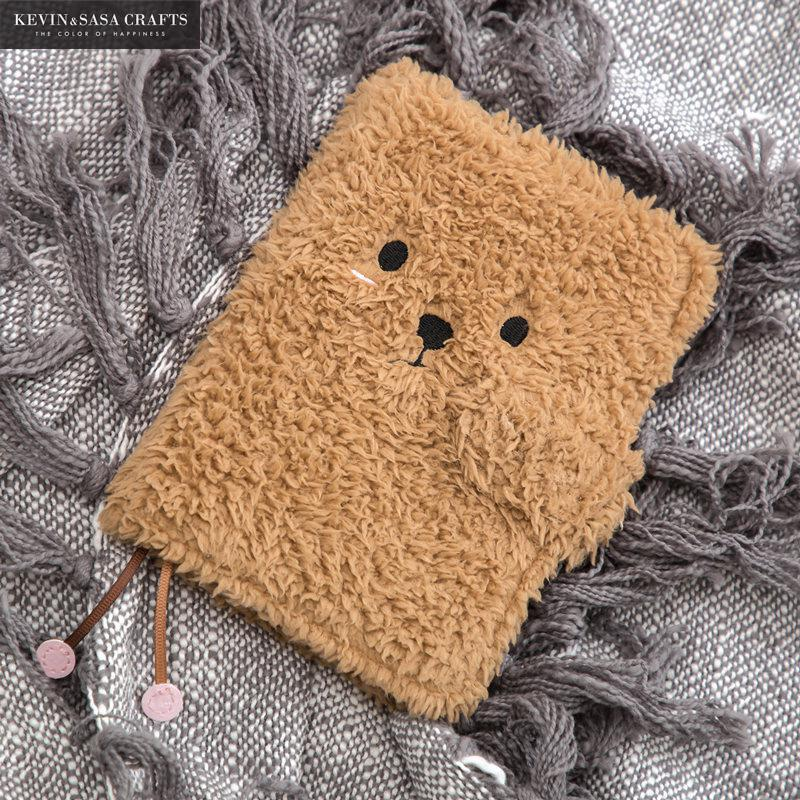Notebook Luxury Ruled Inner 120 Sheets 2018 Planner Sketchbook Diary Note Book Kawaii Journal Stationery School Supplies Study rights of the game notebook gift diary note book agenda planner material escolar caderno office stationery supplies gt105