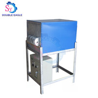 Wholesale price cheap commercial sock boarding machine/small hosiery moulding machine/hose shaping machine