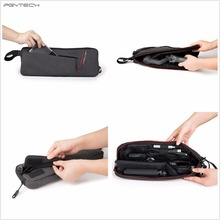 PGYTECH Mobile Gimbal Bag for DJI OSMO Storage Carrying Case Handhold and Accessories
